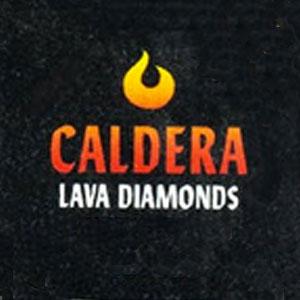 Caldera Concentrates