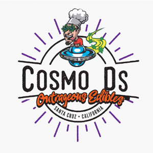 cosmo ds