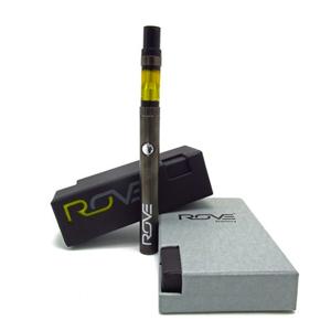 Rove Vape Pen Image