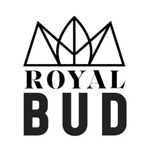 Royal bud