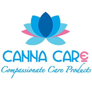 Canna Care Topicals ~ Sports Rub, 1oz Image