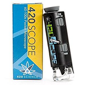 420 Scope Image