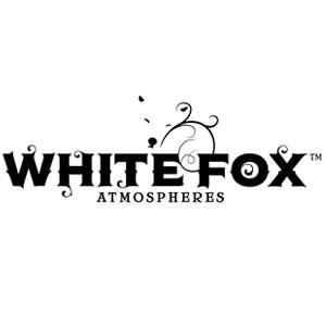 white fox atmospheres