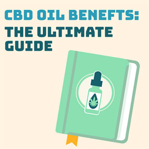 ultimate guide to cbd link